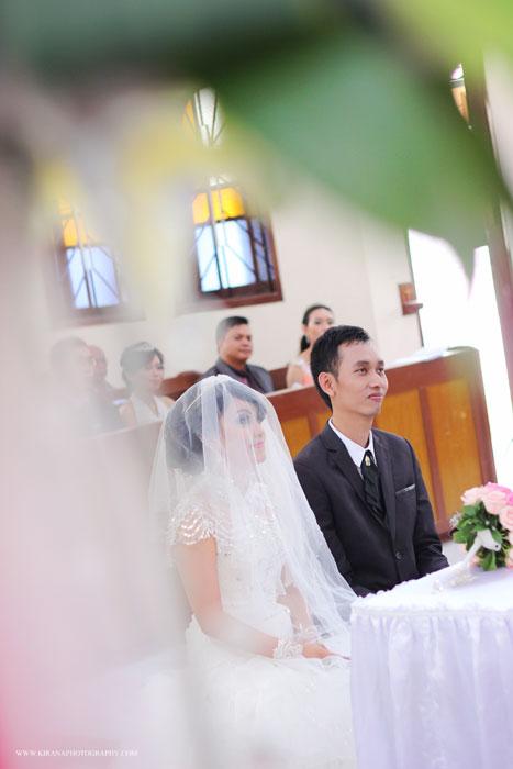 Wedding Photography Yogyakarta Solo Semarang - Shandra & Gatot #10