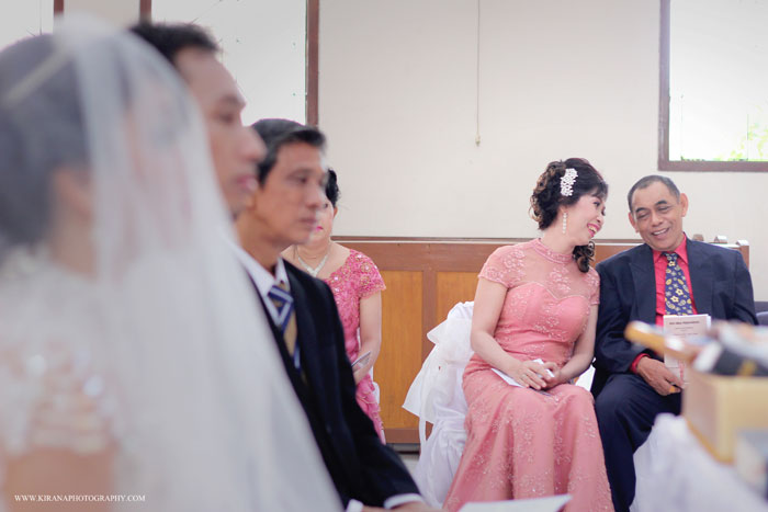 Wedding Photography Yogyakarta Solo Semarang - Shandra & Gatot #11