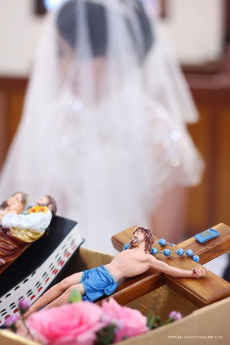 Wedding Photography Yogyakarta Solo Semarang - Shandra & Gatot #12