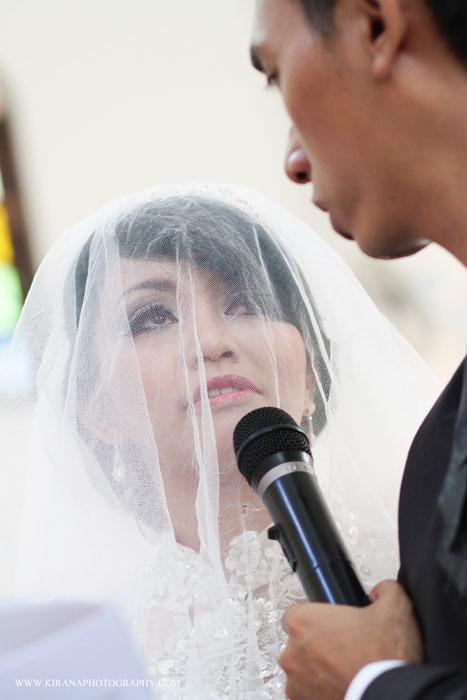 Wedding Photography Yogyakarta Solo Semarang - Shandra & Gatot #14