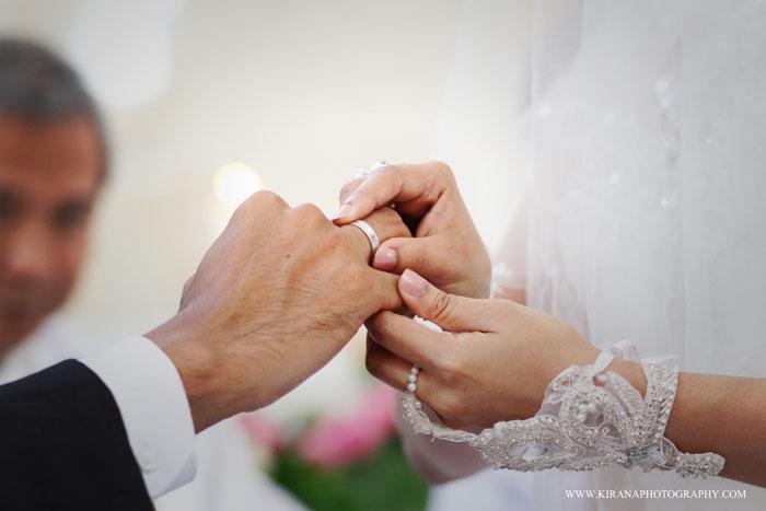 Wedding Photography Yogyakarta Solo Semarang - Shandra & Gatot #15