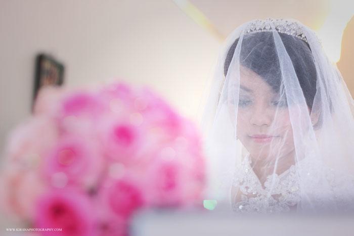 Wedding Photography Yogyakarta Solo Semarang - Shandra & Gatot #17