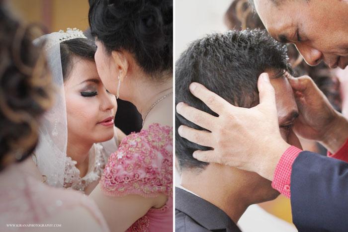 Wedding Photography Yogyakarta Solo Semarang - Shandra & Gatot #18