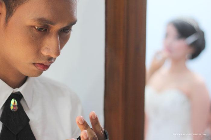 Wedding Photography Yogyakarta Solo Semarang - Shandra & Gatot #2