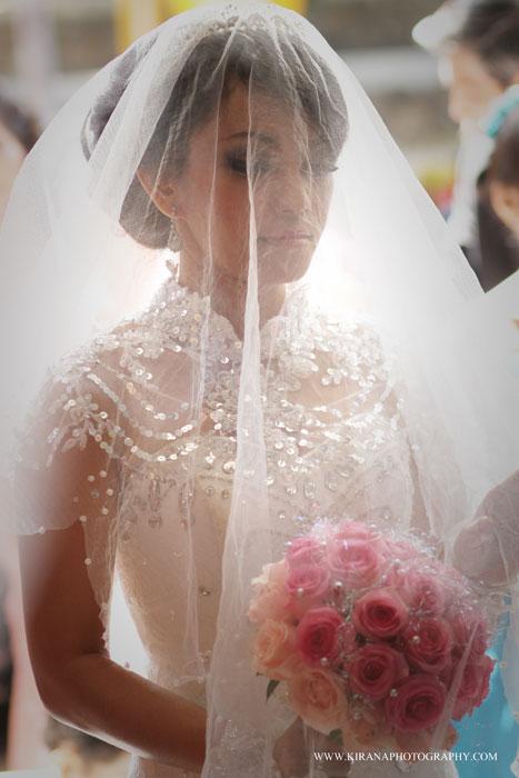 Wedding Photography Yogyakarta Solo Semarang - Shandra & Gatot #21