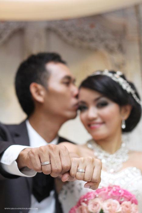 Wedding Photography Yogyakarta Solo Semarang - Shandra & Gatot #24