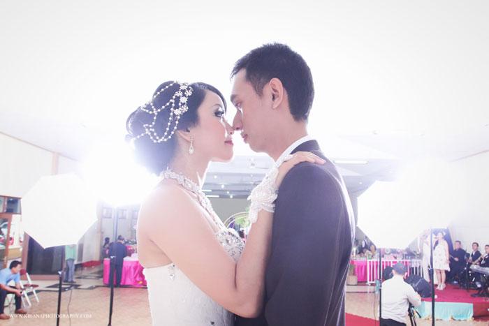 Wedding Photography Yogyakarta Solo Semarang - Shandra & Gatot #25