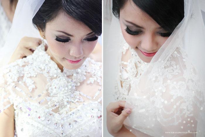 Wedding Photography Yogyakarta Solo Semarang - Shandra & Gatot #3