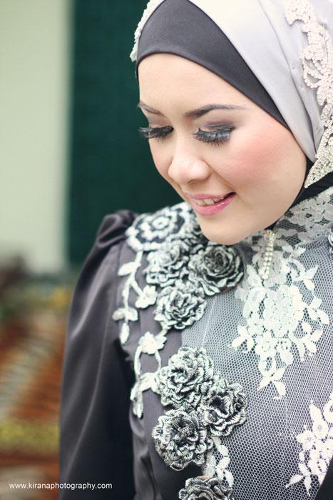 Wedding Yogyakarta - Hanindya & Ary #1