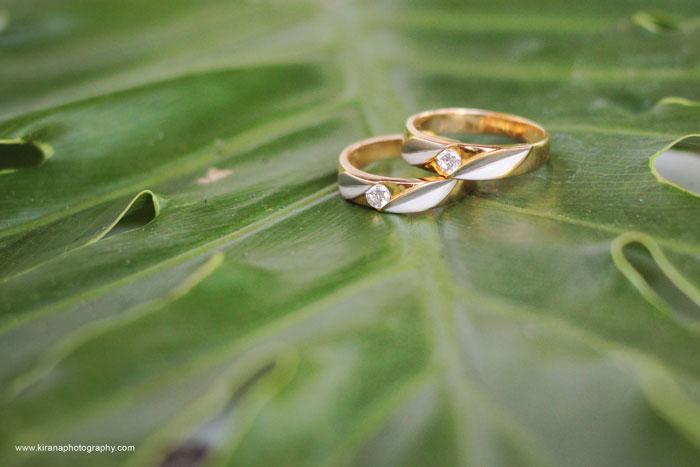 Wedding Yogyakarta - Hanindya & Ary #9