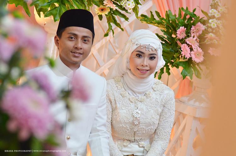 Wedding Yogyakarta Solo Semarang Malaysia