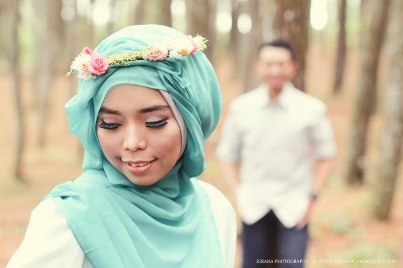 Prewedding Wedding Photography yogyakarta Solo Semarang bali - Adel & Adit #6