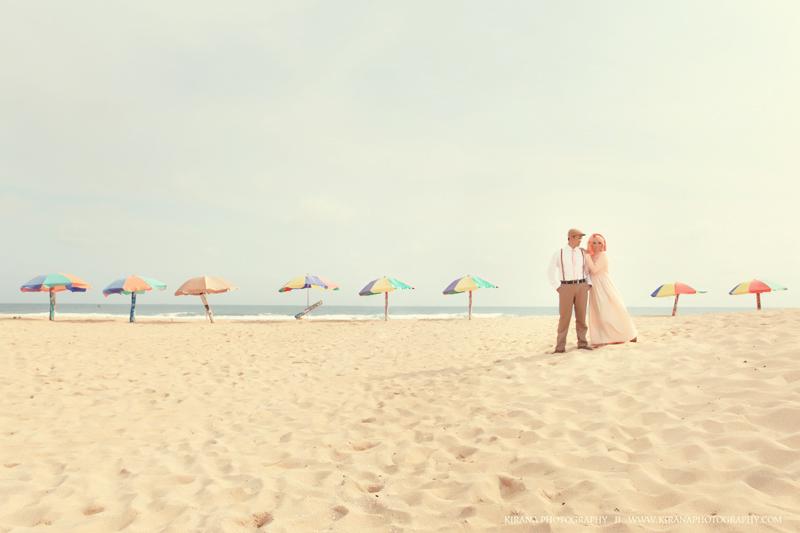 Prewedding Wedding Photography yogyakarta Solo Semarang bali - Adel & Adit #7