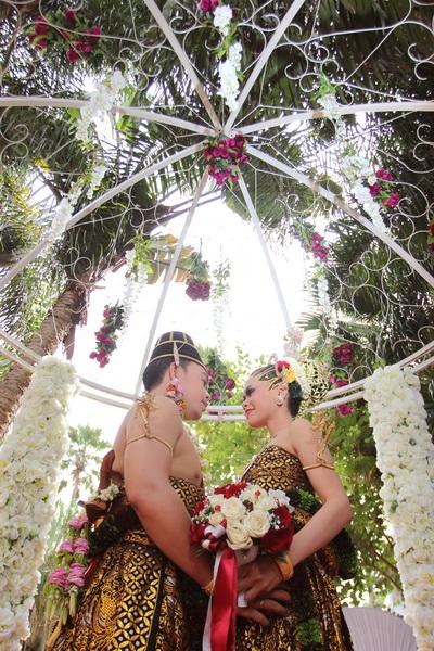 Wedding Prewedding Photography Yogyakarta Semarang Solo Bali