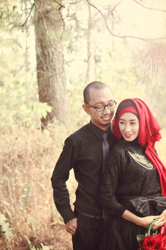 PREWEDDING WEDDING YOGYAKARTA SEMARANG PURWOKERTO BALI MALANG