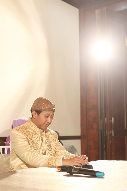 Wedding Prewedding Yogyakarta Solo Semarang Bali ~ Ayu & Hengki #10