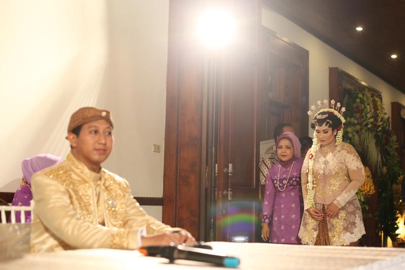 Wedding Prewedding Yogyakarta Solo Semarang Bali ~ Ayu & Hengki #11