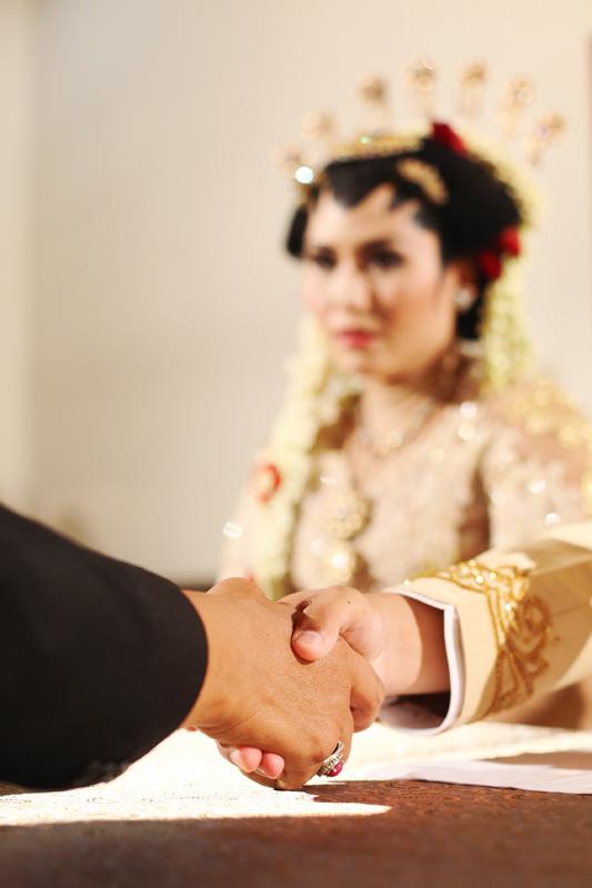 Wedding Prewedding Yogyakarta Solo Semarang Bali ~ Ayu & Hengki #12