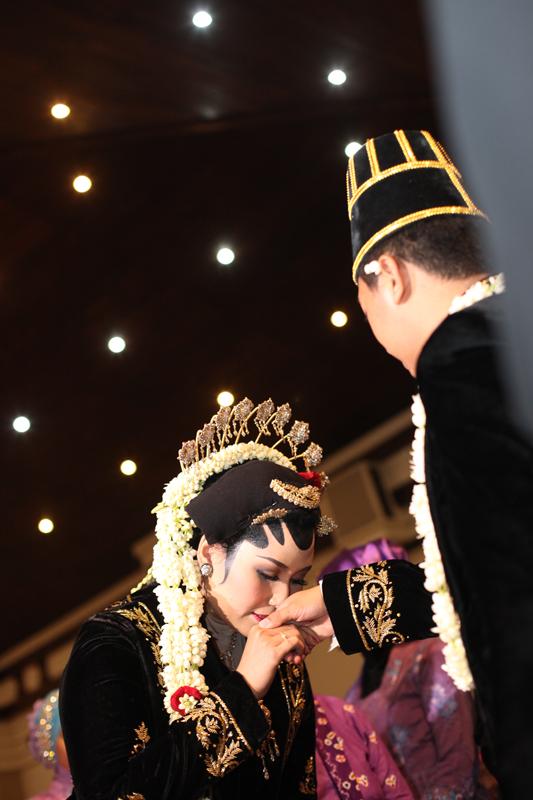 Wedding Prewedding Yogyakarta Solo Semarang Bali ~ Ayu & Hengki #15