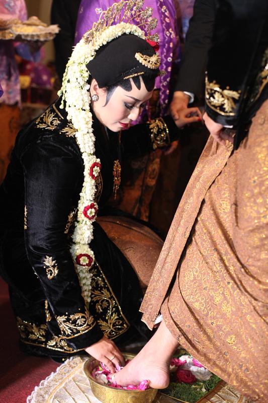 Wedding Prewedding Yogyakarta Solo Semarang Bali ~ Ayu & Hengki #16