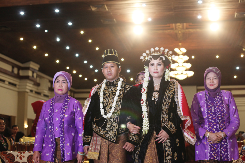 Wedding Prewedding Yogyakarta Solo Semarang Bali ~ Ayu & Hengki #17