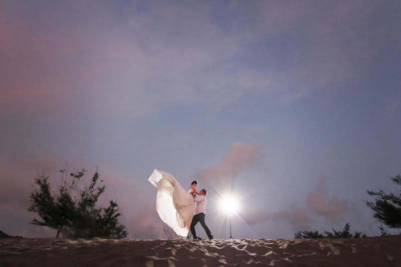 Prewedding Yogyakarta Semarang Bali Solo Malang