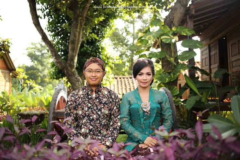 Prewedding Yogyakarta Solo Semarang jakarta Bali Lombok