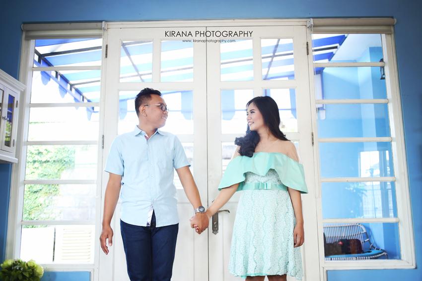 Prewedding Yogyakarta Solo Semarang Malang Bali Lombok