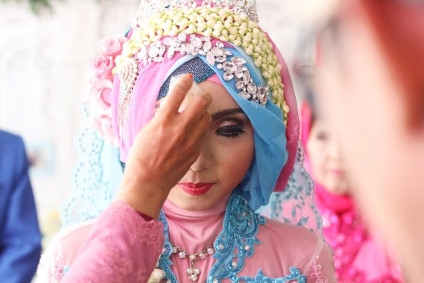Wedding Yogyakarta