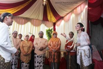 wedding Yogyakarta Solo Semarang
