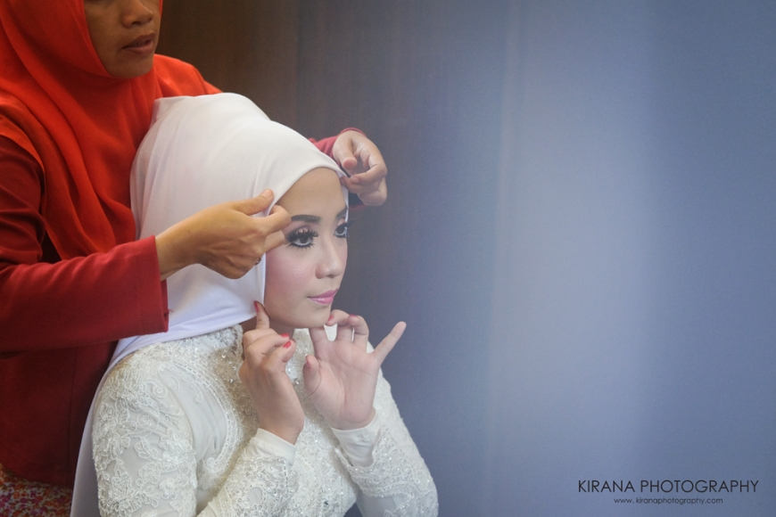 10 Best Foto Prewedding Jogja Paket Foto Pre Wedding: Wedding ~ Anindita & Arisandi