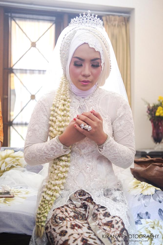 wedding anindita amp arisandi kirana wedding prewedding