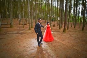 Prewedding Wedding Yogyakarta Solo Semarang Bali Lombok