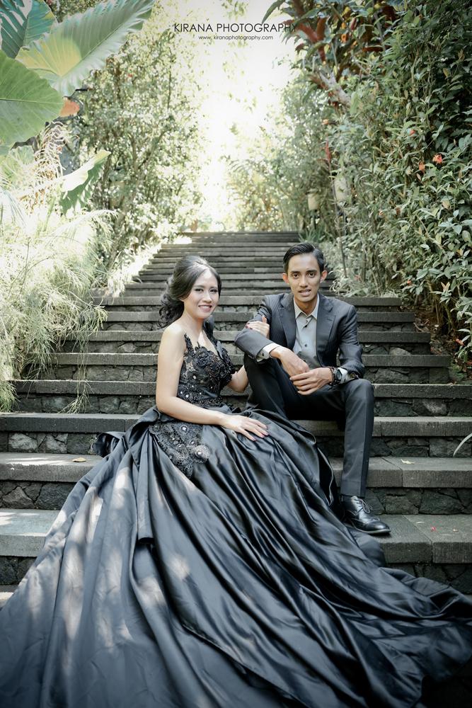 Prewedding Yogyakarta Solo Semarang Purwokerto Malang ~ Sari & Dito #10
