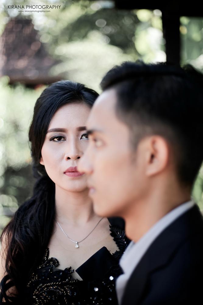 Prewedding Yogyakarta Solo Semarang Purwokerto Malang ~ Sari & Dito #5
