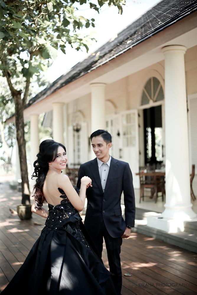 Prewedding Yogyakarta Solo Semarang Purwokerto Malang ~ Sari & Dito #6