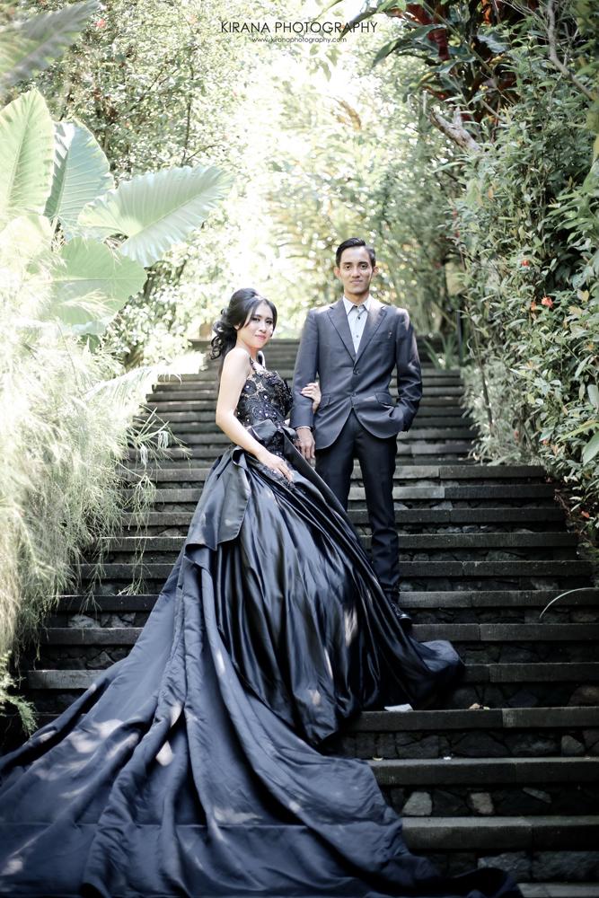 Prewedding Yogyakarta Solo Semarang Purwokerto Malang ~ Sari & Dito #9