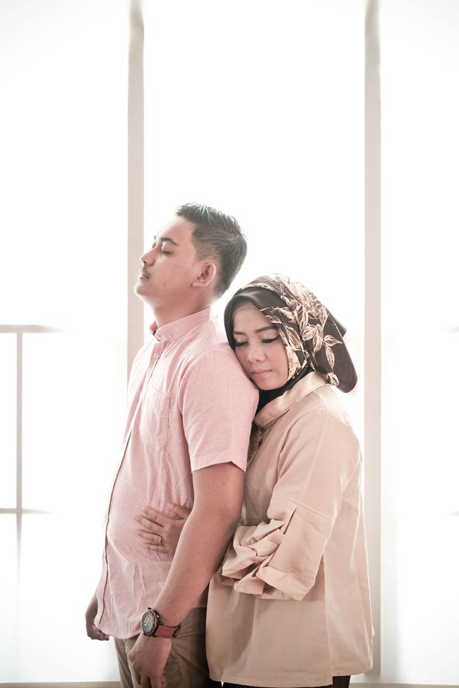 Prewedding Wedding Photography Yogyakarta Solo Semarang
