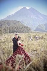 Prewedding Wedding Yogyakarta Solo Semarang