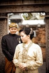 Prewedding Yogyakarta Solo Semarang ~ Anisa & Labib #4