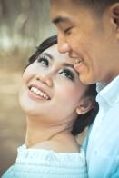 Prewedding Yogyakarta Solo Semarang ~ Widya & Yodi #11b