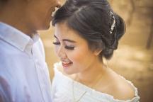 Prewedding Yogyakarta Solo Semarang ~ Widya & Yodi #8