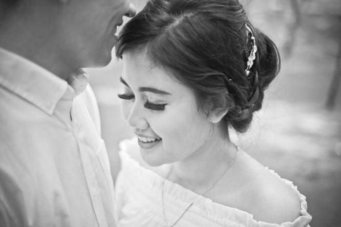 Wedding Prewedding Ygyakarta Solo Semarang