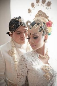 Wedding Yogyakarta Solo Semarang ~ Fitri & Bayu #11b