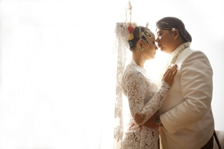 Wedding Yogyakarta Solo Semarang ~ Fitri & Bayu #12