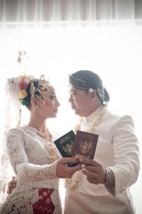 Wedding Yogyakarta Solo Semarang ~ Fitri & Bayu #12b