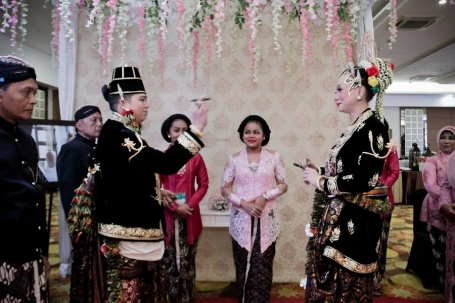 Wedding Yogyakarta Solo Semarang ~ Fitri & Bayu #14