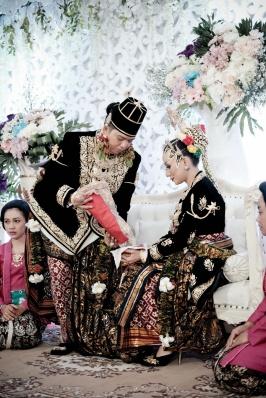 Wedding Yogyakarta Solo Semarang ~ Fitri & Bayu #19b