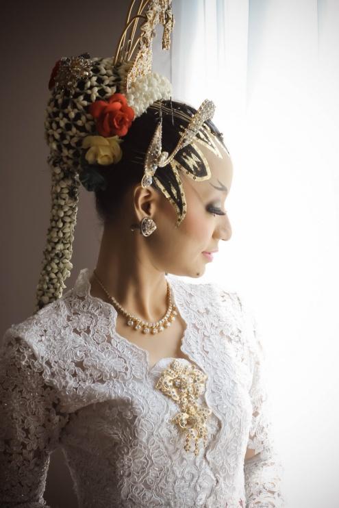 Wedding Yogyakarta Solo Semarang ~ Fitri & Bayu #6