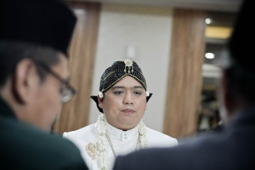 Wedding Yogyakarta Solo Semarang ~ Fitri & Bayu #7